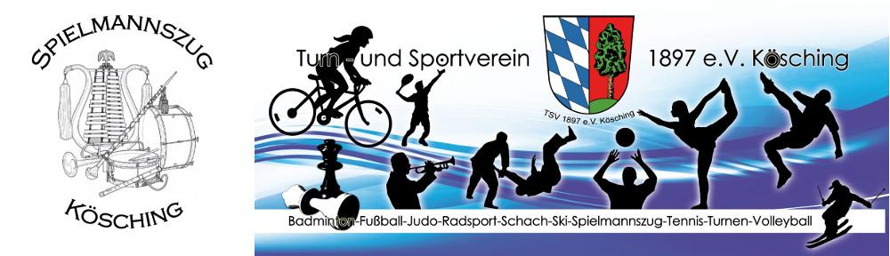 Spielmannszug Kösching